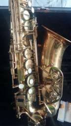 Sax alto jupter 500