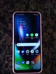 Moto G 9 Play Novo