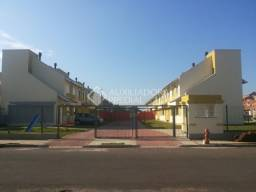 Casa de condomínio à venda com 3 dormitórios em Hípica, Porto alegre cod:96181