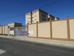 Título do anúncio: Apartamento novo com 2 quartos para alugar no Centro