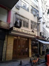 Título do anúncio: Sala Comercial no Centro do Rio