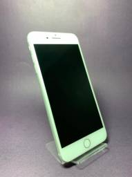 iPhone 7 Plus 32Gb Silver Seminovo