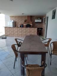 Casa nova Almeida -  temporada