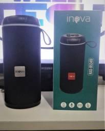 Caixinha de som Bluetooth Inova RAD-B5349