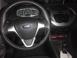 Título do anúncio: Ford ka 2015/2015