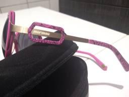 Óculos Mormaii ilhéus novo