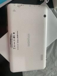Tablet Hyundai 7?