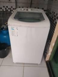 Máquina de lavar Consul 8 litros. 280