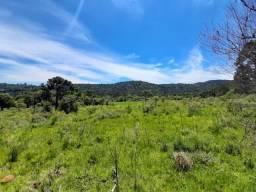 Título do anúncio: Terreno à venda em Urupema