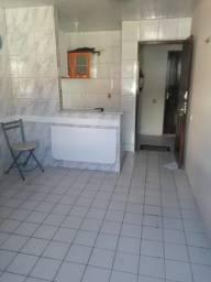 Ótimo apartamento na Parangaba, 2 quartos