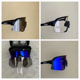Óculos ciclismo 100% S3
