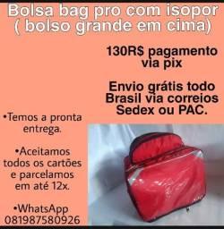 Título do anúncio: Desconto bags