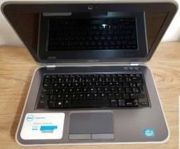 Título do anúncio: Ultrabook Dell Inspiron 14z-5423