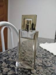 Perfume Avon attraction