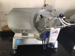 Fatiador de Frios Semi-Automático