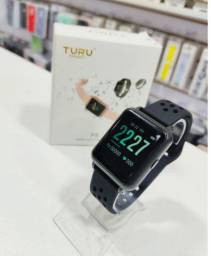 Smartwatch Turu P8