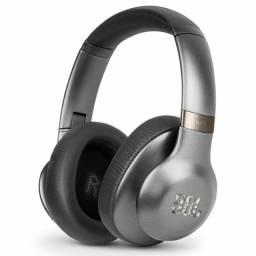 Fone de ouvido JBL Everest Elite 750 Noise Canceling