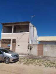 GM-32- Grussaí- Duas Casas- 04 Qts, - Só 180 Mil -