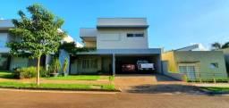 VENDA   Sobrado, com 4 quartos em Maringá