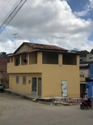 Alugo uma ótima casa em Vitória de Santo Antão