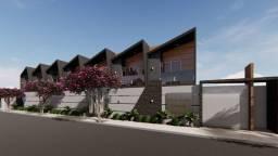 Título do anúncio: Execelente casa Duplex com 3 quartos no Parque Albano fino acabamento