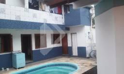 Casa à venda com 5 dormitórios em Partenon, Porto alegre cod:31372