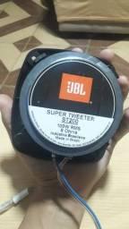 Super tweeter novo st200