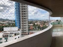 Redes para proteção / Telas para proteção de janelas