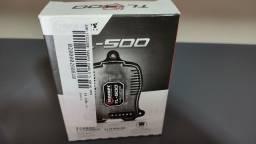 Amplificador som Automotivo Taramps 90w