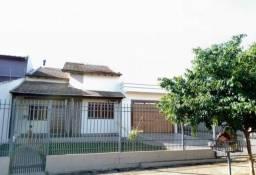 VENDA | Casa, com 2 quartos em Pindorama, Ijui