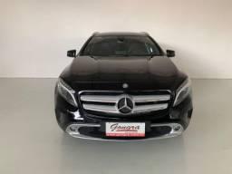Título do anúncio: Mercedes-Benz CLA 200 FF