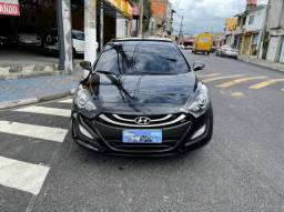 Hyundai I30 1.8 Gasolina Aut 2015