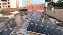 Instalador fotovoltaico (placas solar)fone
