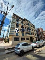 AP00828 Apartamento de 3 quartos sendo 1 suíte mais DCE  na Praia do Morro