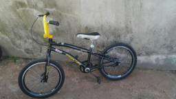 Croisinha zap 992884916