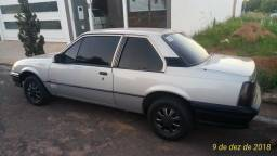 Vd ou tr Monza GL 94 - 1994