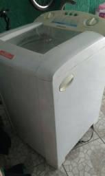 Maquina de lavar cim defeito