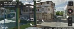 Imóvel em bairro Maria Ortiz - Dona Clementina tel: (27)3327-5117 ou (27) 99751 7065