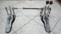 Pedal Duplo de Bumbo Mapex