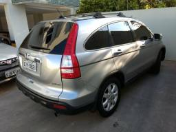 CR-V ELX 4wd - 2008