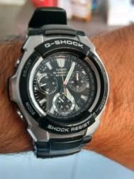 Casio G-SHOCK G1000