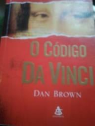 O Código Da Vinci