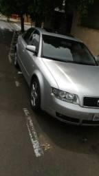 Audi A4 1.8 - 2005