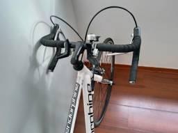 Bicicleta Aro 700 Speed Endorphine Fast 20