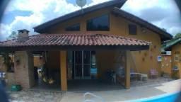 Casa de condomínio em Guaratuba Bertioga