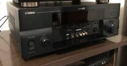 Receiver Yamaha RxV1600