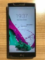 LG G4 H818P Dual Chip
