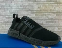 Tênis NMD Adidas