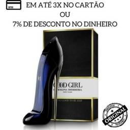 Perfume Good Girl 50ml - Original