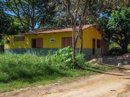 VENDO - Linda Casa na Chapada dos Veadeiros/GO